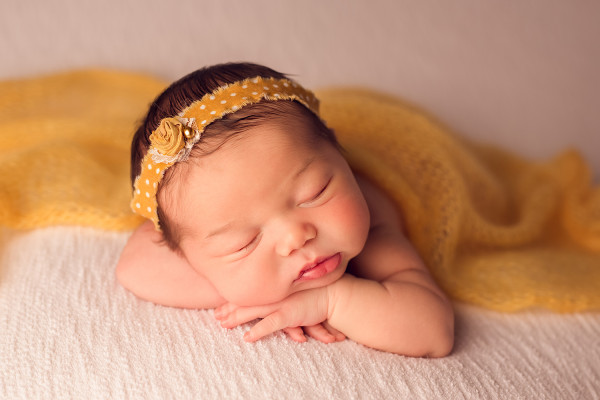 063_Charlotte Newborn copy
