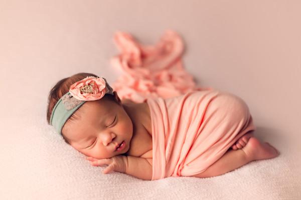 069_Estela Newborn