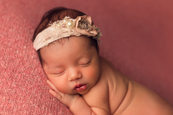 095_Estela Newborn