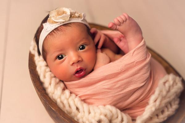 101_Estela Newborn