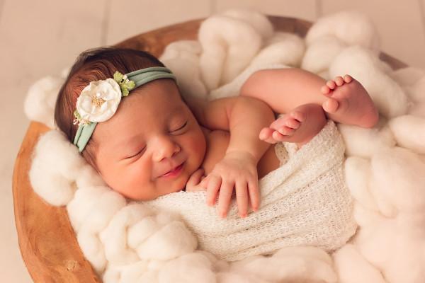 109_Estela Newborn