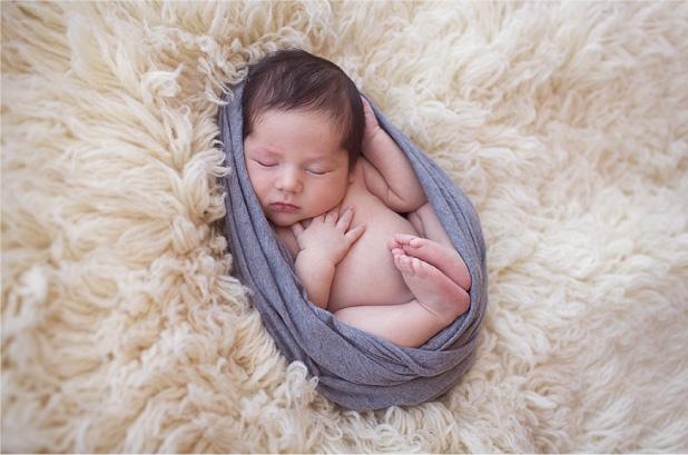 newborn-photo-01