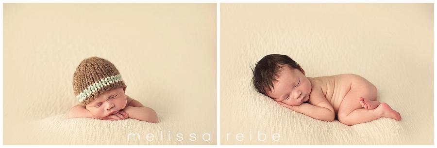 arkansas newborn