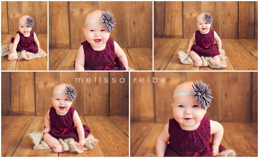 Melissa Rebie Photography