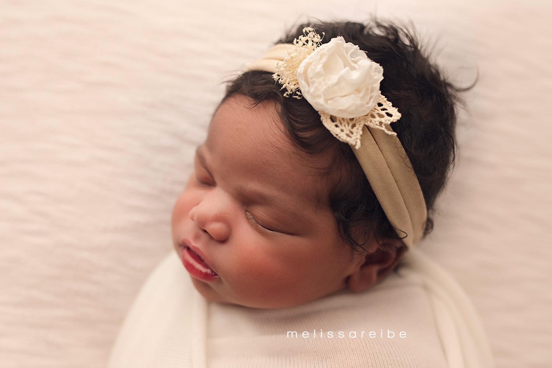 0218_Central Arkansas Newborn Photographer_Conway AR Photography_Conway Newborn Photographer