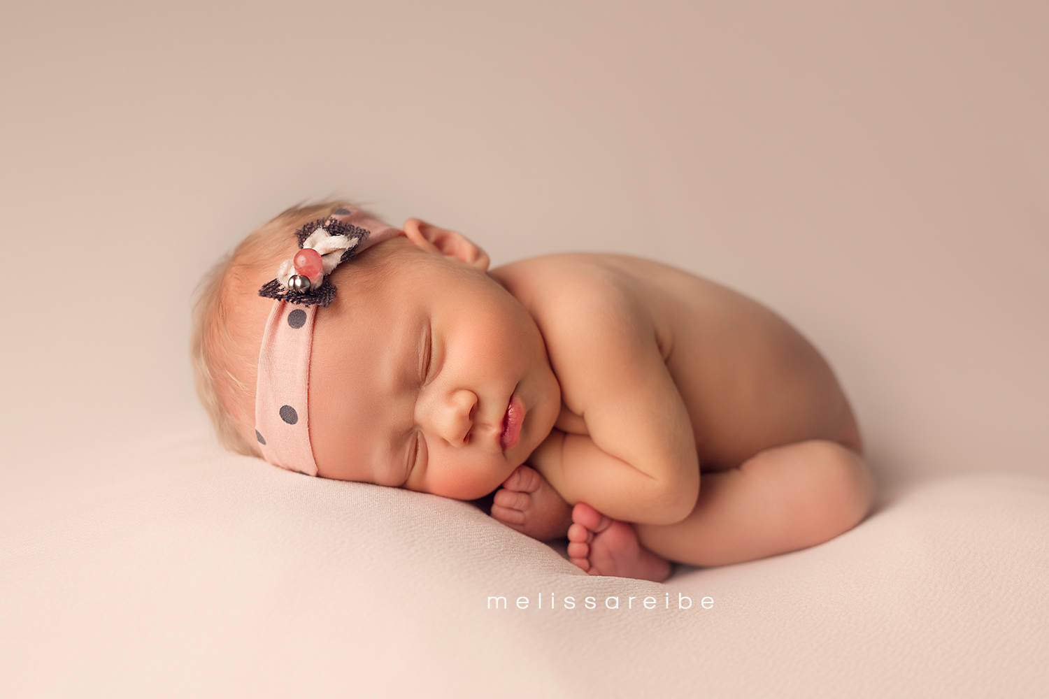 1222_Conway AR newborn photographer