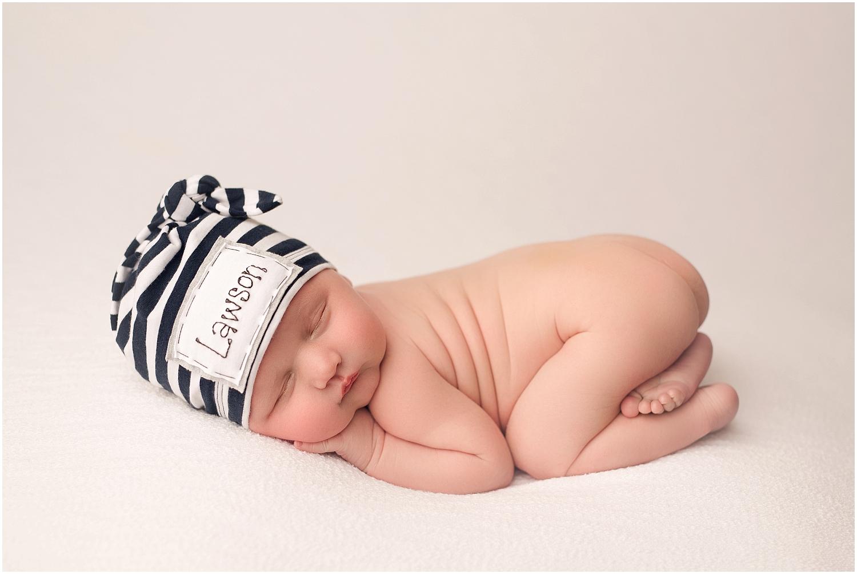 Baby photos conway ar