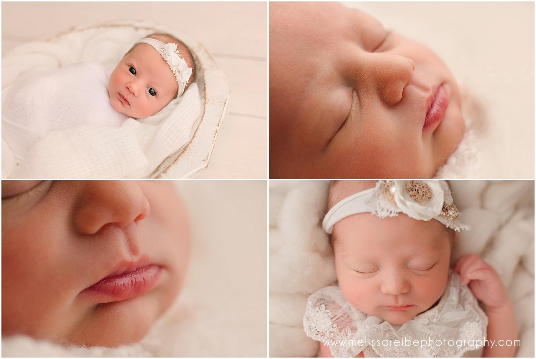 arkansas baby photographers